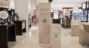 TerraCycle and Nordstrom Pair Up on Packaging