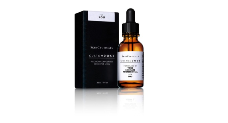 Azelaic Acid Booster Added at SkinCeuticals