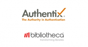 Authentix Acquires Traceless Authentication Group