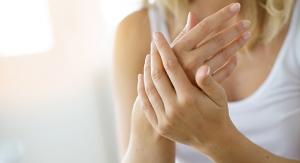 VC-Nourishing Hand Cream