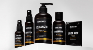 Manscaped Launches Hygiene Bundle