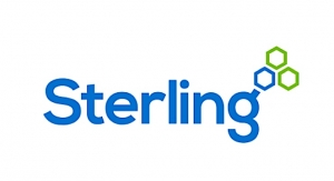 Sterling Pharma Solutions Expands US Operations
