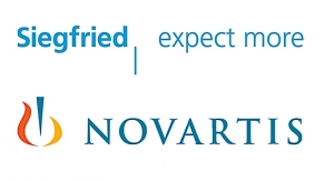Siegfried Acquires Two Pharma Manufacturing Sites from Novartis in Spain