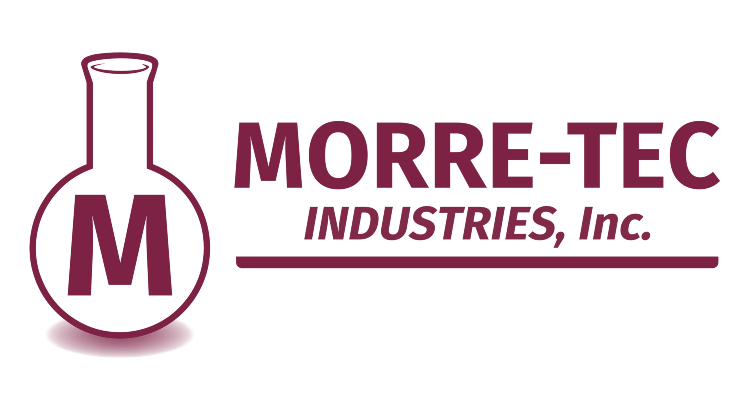 Morre-Tec Expands Leadership