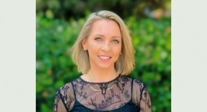 WWP Beauty Expands Sales Team