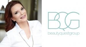 BQG Taps Beth Minardi