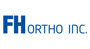 FH Ortho Unveils e-Ortho Planification Software