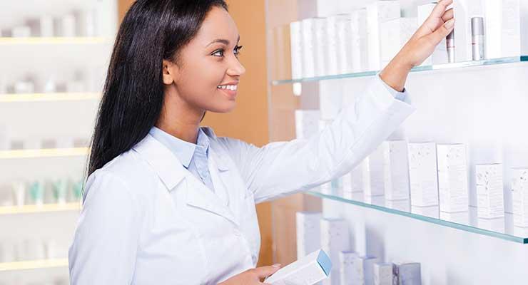Preservation & Cosmetics