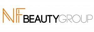 NF BeautyGroup
