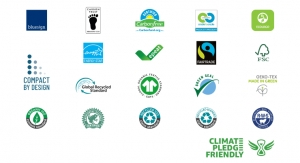 Amazon Climate Pledge Friendly Program Partners with Cradle to Cradle