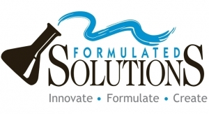Formulated Solutions Receives Three ISO Certifications