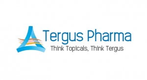 Tergus Pharma Expands Executive Leadership