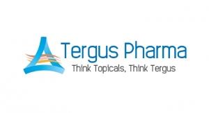 Tergus Pharma Expands Executive Leadership