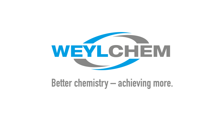 WeylChem Launches Polymer Range