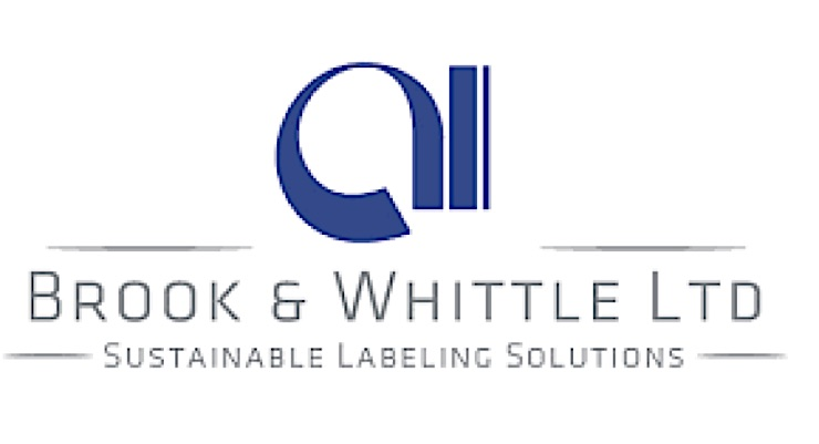 Brook & Whittle expands executive team