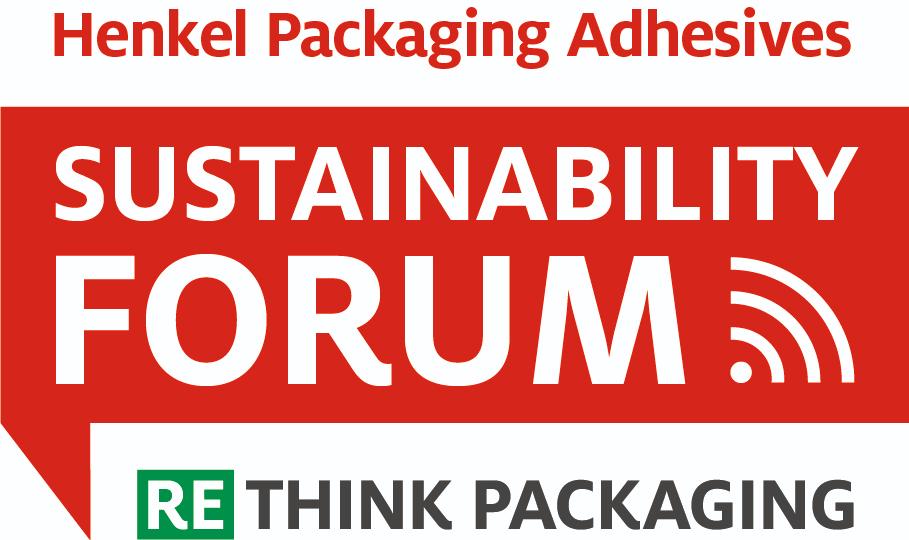 Henkel announces Sustainability Forum