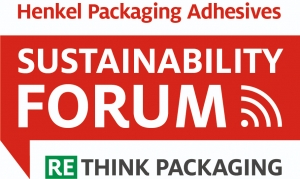 Henkel announces Sustainability Forum
