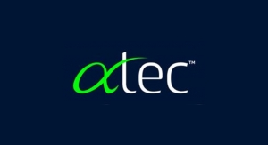 ATEC Unveils Novel PTP Approach