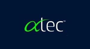 ATEC Unveils Novel PTP Approach