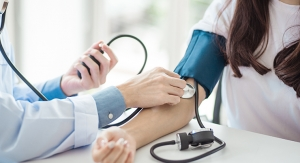 Ubiquinol Shown to Improve Endothelial Function in Subjects with Mild-to-Moderate Dyslipidemia