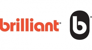 Brilliant Group, Inc. Ramps Up Support for European Customers
