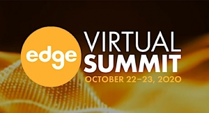 Dscoop hosting free Virtual Summit