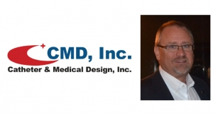 Randall Sword Named CEO of Catheter and Medical Design