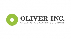 Oliver Inc. Launches New Brand Identity and Website