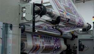 3 factors that affect print repeat length