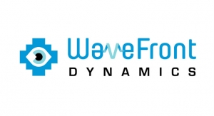WaveFront Dynamics Initiates $3 Million Series A Round