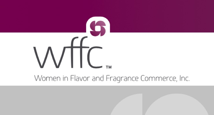 WFFC To Explore Diversity in Perfumery
