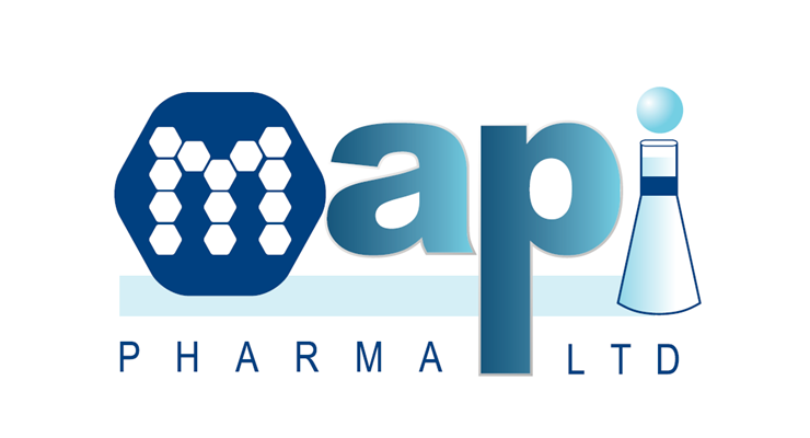Mapi Pharma Commissions Facility to Support Supply of COVID-19 Vaccines