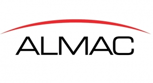 Almac Sciences Appoints VP