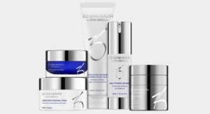 Blackstone Takes Stake in ZO Skin Health