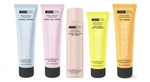 Nudestix Expands Into Skin Care Sector