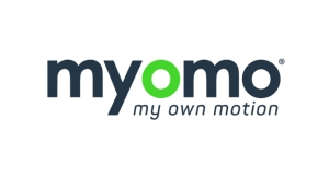 Myomo Extends, Strengthens its Global MyoPro Patent Portfolio