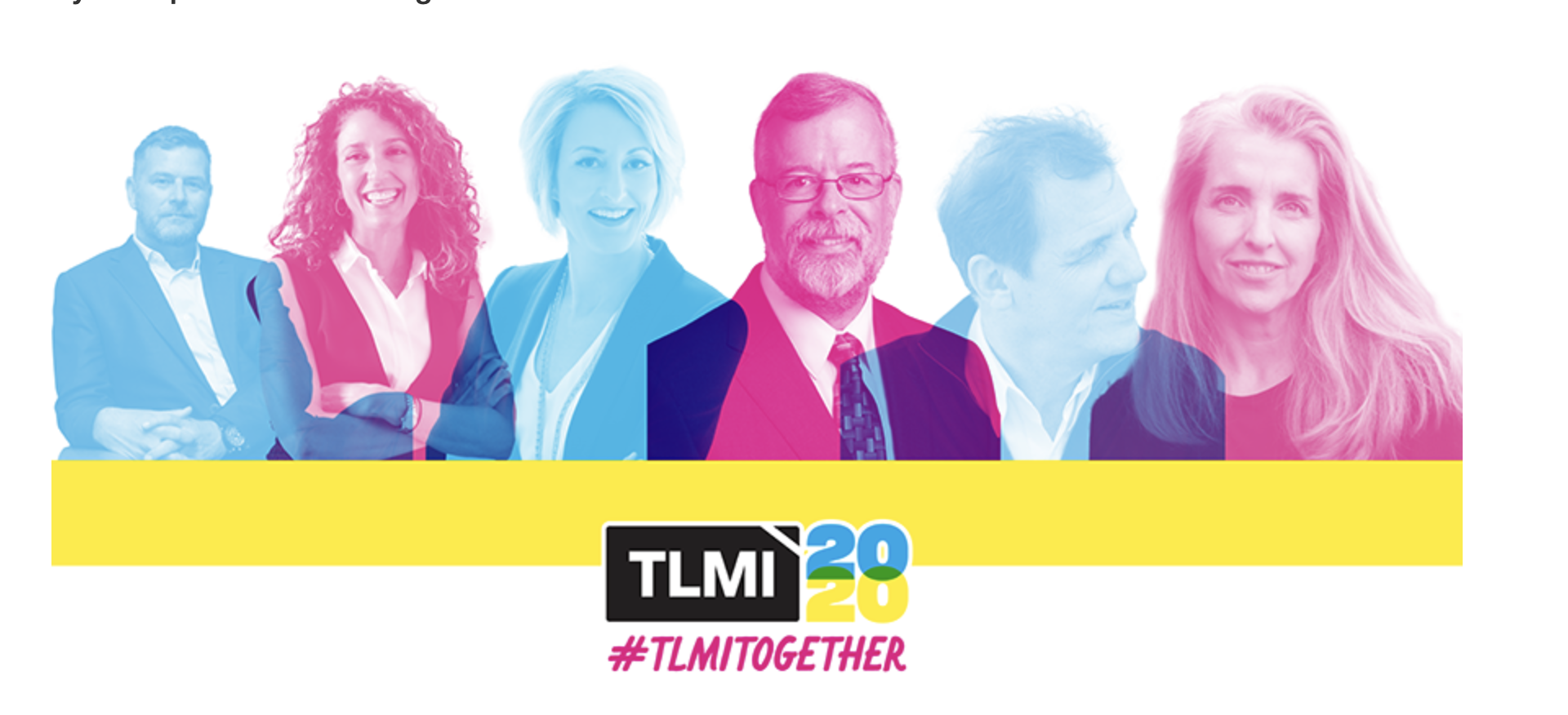 TLMI details Virtual Annual Meeting