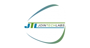 FDA Clears Jointechlabs