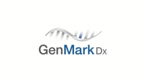 GenMark Diagnostics' ePlex RP2 Receives EUA from FDA