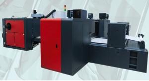 EFI Debuts 2 Printers for Soft Signage Market