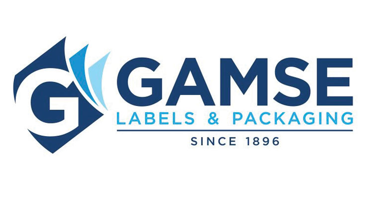 Companies To Watch:  Gamse Labels & Packaging