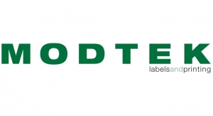Companies To Watch: ModTek