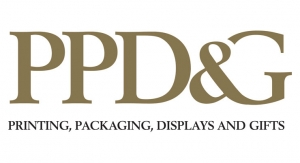 Companies To Watch:  PPD&G