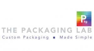 Companies To Watch:  The Packaging Lab