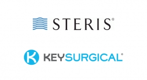 Steris Purchases Key Surgical for $850 Million