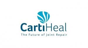 CartiHeal