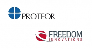Proteor to Buy Freedom Innovations