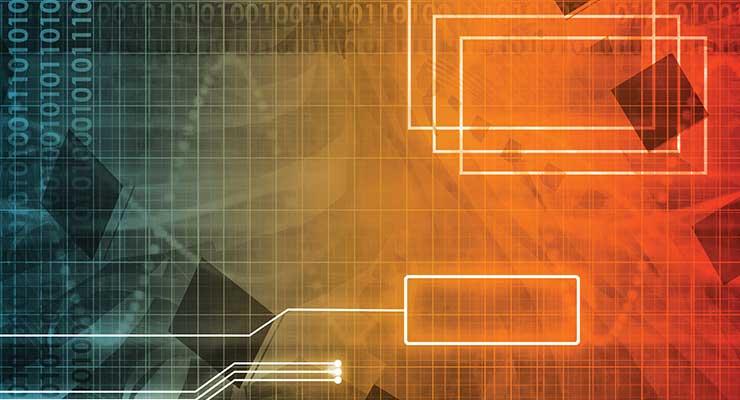 The Future of Serialization