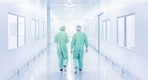 A Holistic Cleanroom Concept: Higher Quality and Greater Flexibility