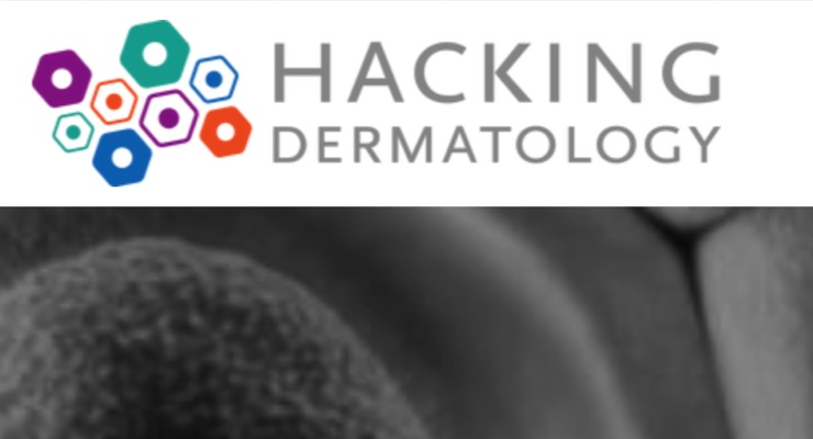 Hacking Dermatology Innovation Challenge